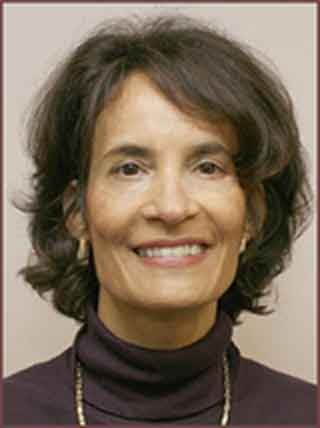 Ann Matika, BSDH, MS.